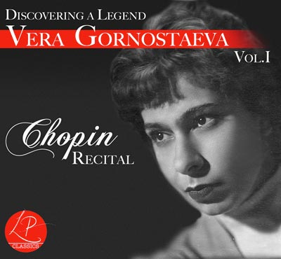 Gornostaeva-Front-Cover-WEB-version
