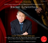 JLo-80th-Liszt-CD-Cover