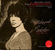 Gornostaeva Vol.V Digipack.indd