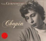Gornostaeva Vol.VI Digipack.indd