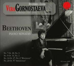 Gornostaeva Vol.VII Digipack - Beeethoven V2.indd