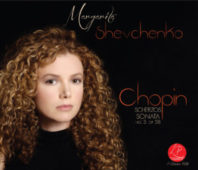Margarita-Cover-e1482380500939