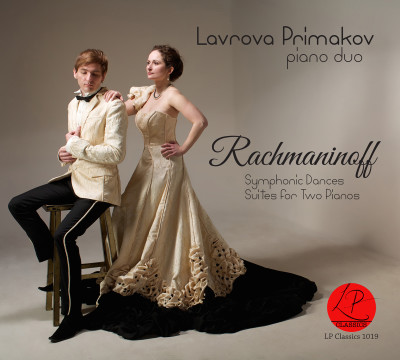 Rachmaninoff-COVER