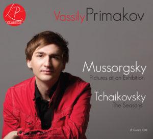 VP Tchaik/Mussorgsky 6 Panel Digi - 07.10.2016.indd