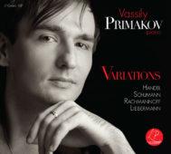 Variations 2016 - VP.indd